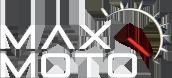 Max Moto